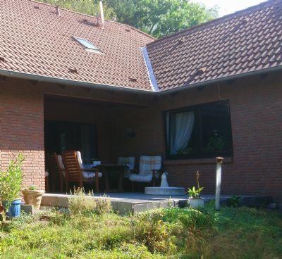 Adelheidsdorf Häuser, Adelheidsdorf Haus kaufen