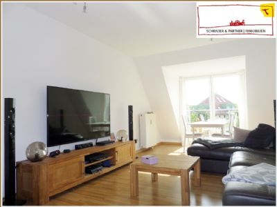 Hohen Neuendorf Wohnungen, Hohen Neuendorf Wohnung kaufen