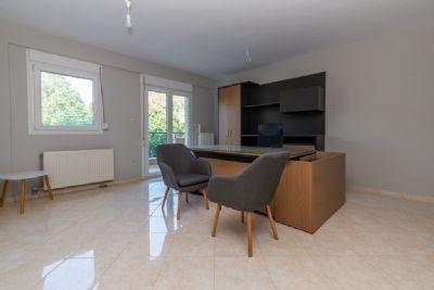 Kavala, Eleftheroupoli Büros, Büroräume, Büroflächen
