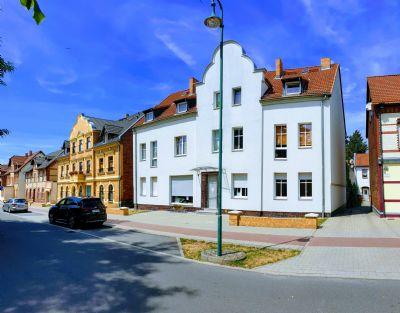 Neupetershain Renditeobjekte, Mehrfamilienhäuser, Geschäftshäuser, Kapitalanlage