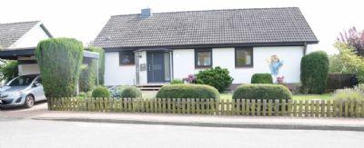 Hamberge Häuser, Hamberge Haus kaufen