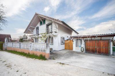 Halten Häuser, Halten Haus kaufen