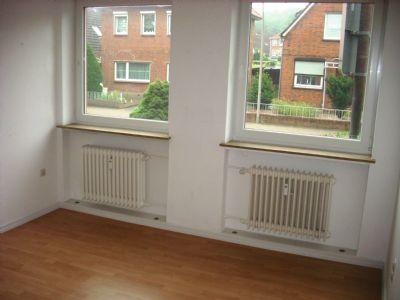 gro z gige und helle wohnung mit balkon in zentrumslage etagenwohnung geesthacht 2anc84v. Black Bedroom Furniture Sets. Home Design Ideas