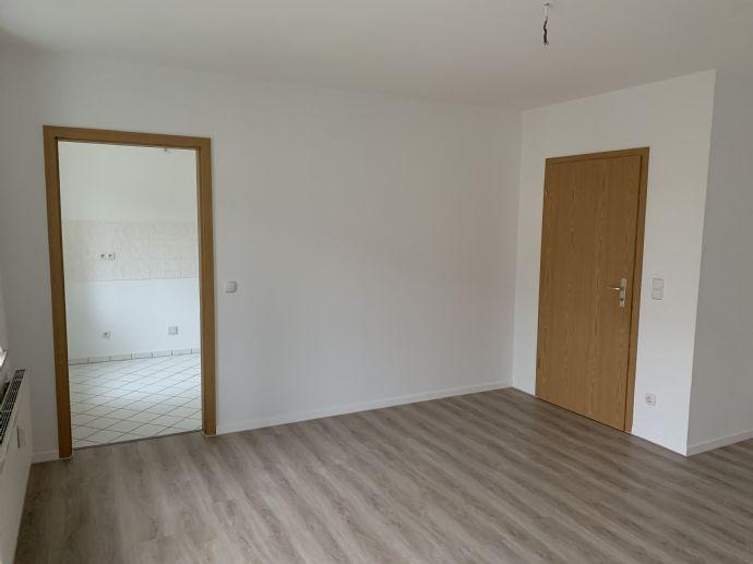 Gut-geschnittene Zwei-Raum-Wohnung zur Kapitalanlage in beliebter Wohnlage nahe des Großen Gartens