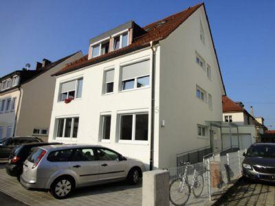 Friedrichshafen Wohnungen, Friedrichshafen Wohnung mieten