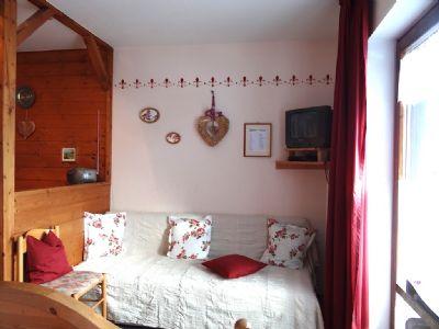 Gästehaus Waibel - Doppelzimmer Wildrose