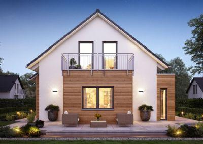 Sulzbach Häuser, Sulzbach Haus kaufen