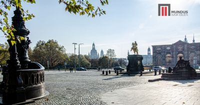 Dresden Häuser, Dresden Haus kaufen