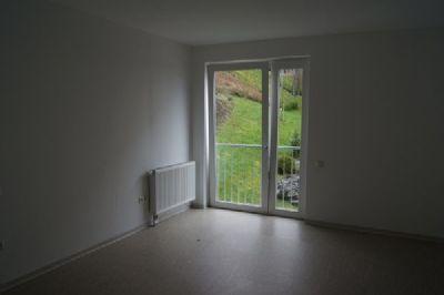 demenz wohnung innenstadtlage von l denscheid jetzt frei etagenwohnung l denscheid 2mx5z4g. Black Bedroom Furniture Sets. Home Design Ideas