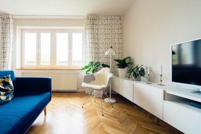 Gelsenkirchen Wohnungen, Gelsenkirchen Wohnung kaufen