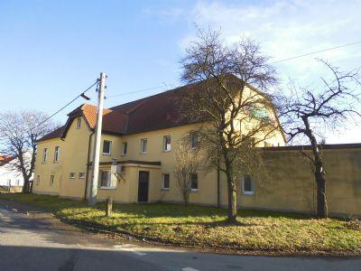 Löbau Häuser, Löbau Haus kaufen