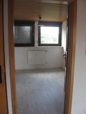 Zimmer3_1