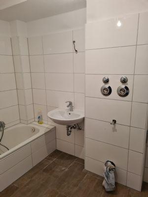 Bad Soden-Salmünster Wohnungen, Bad Soden-Salmünster Wohnung mieten