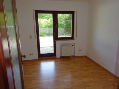 Zimmer Wohnung Ochsenfurt