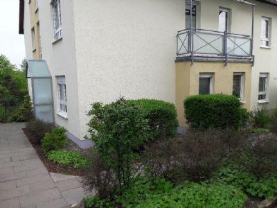 2 raum wohnung in gaberndorf wohnung weimar 2k8bd4l. Black Bedroom Furniture Sets. Home Design Ideas