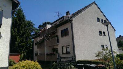Frisch renovierte 5-Zimmer- Maisonette-Wohnung