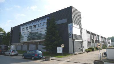 Barsbüttel Büros, Büroräume, Büroflächen