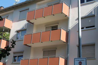 Wohnung Altbach