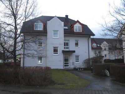 Kesselsdorf Wohnungen, Kesselsdorf Wohnung mieten