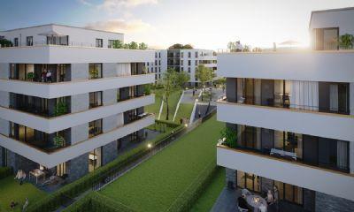 Darmstadt Wohnungen, Darmstadt Wohnung kaufen