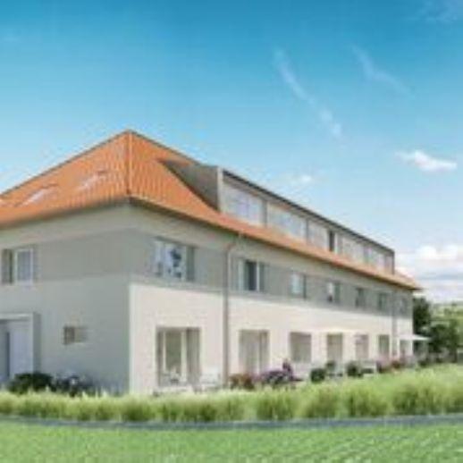 Provisionsfreier Verkauf, exklusives Townhouse in reizvoller Lage, nahe Dallgow-Döberitz