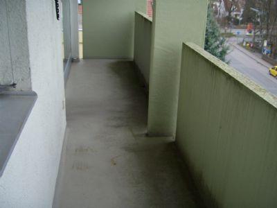 Dachau Wohnungen, Dachau Wohnung mieten
