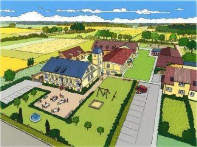 Neuruppin Renditeobjekte, Mehrfamilienhäuser, Geschäftshäuser, Kapitalanlage
