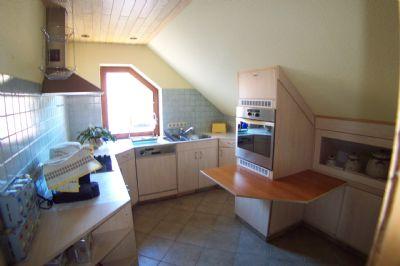 Küche-OG