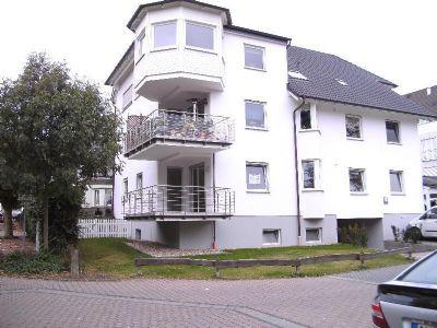 Bad Breisig Wohnungen, Bad Breisig Wohnung mieten