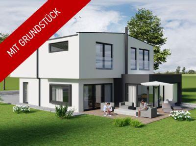 Ketsch Häuser, Ketsch Haus kaufen