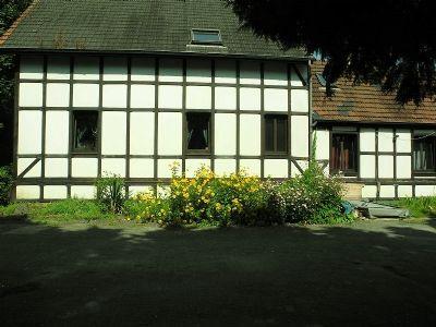 2 Haus 013