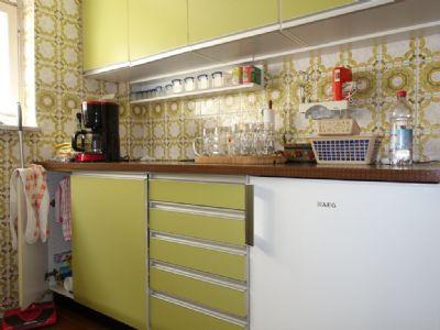 richtig gro es wohnhaus in ruhiger lage viel platz f r die ganze familie und f rs hobby haus. Black Bedroom Furniture Sets. Home Design Ideas