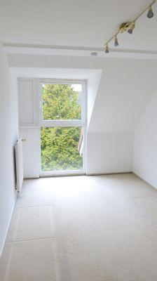 Raum 3_Gartenseite