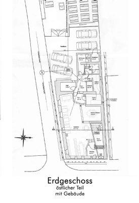 Spitalgasse 26 EG östlicher Teil