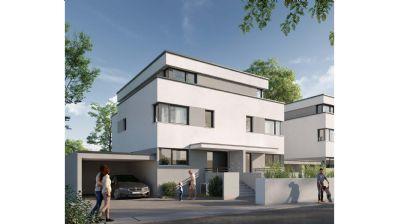 JUNGES WOHNEN - Haus 6c