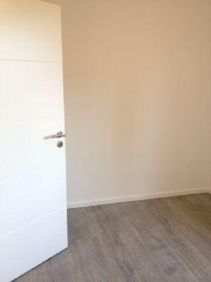 Arbeitszimmer / begehbarer Kleiderschrank