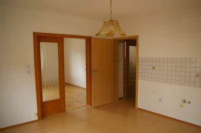 Küche OG Bild 1