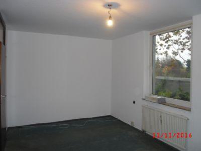 porz zentrum 2 5 zimmer friedrichstrasse 51143 k ln wohnung k ln 2dgjj44. Black Bedroom Furniture Sets. Home Design Ideas
