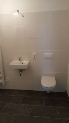 Gäste-WC 1.1
