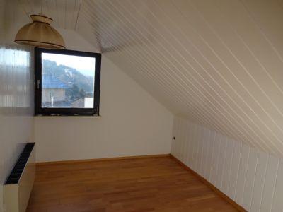 15 Schlafzimmer Dachgeschoss