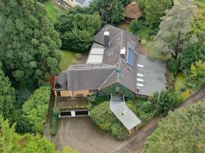 Hiddenhausen Häuser, Hiddenhausen Haus kaufen