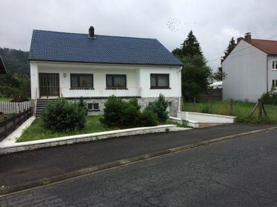 STIRING WENDEL Häuser, STIRING WENDEL Haus kaufen