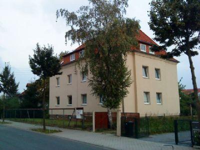 3-Zimmer-Wohnung in Wiederitzsch