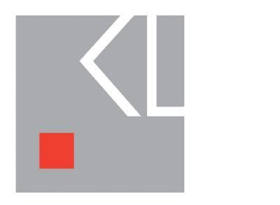 Kaiserslautern Renditeobjekte, Mehrfamilienhäuser, Geschäftshäuser, Kapitalanlage