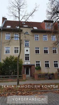 2 zimmer wohnung berlin friedrichshagen 2 zimmer. Black Bedroom Furniture Sets. Home Design Ideas