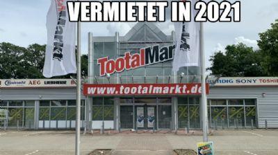 Delmenhorst Ladenlokale, Ladenflächen
