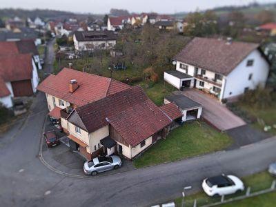 Laubach Häuser, Laubach Haus kaufen