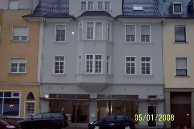 Dillingen Wohnungen, Dillingen Wohnung mieten