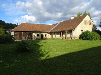 Bauernhaus Kaufen Steiermark Bauernhäuser Kaufen