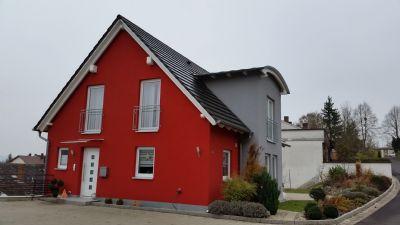 Viereth-Trunstadt Häuser, Viereth-Trunstadt Haus kaufen